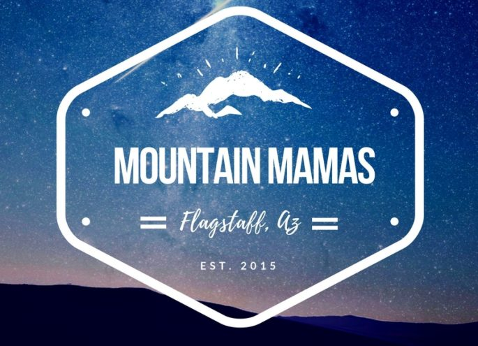 cropped-cropped-cropped-mountain-mamas-3.jpg